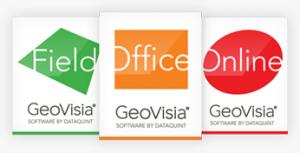 geovisia_suite