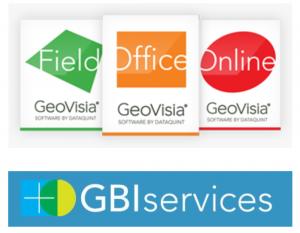 GBI_SERVICES EN GEOVISIA